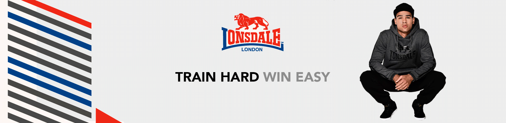 lonsdale_banner