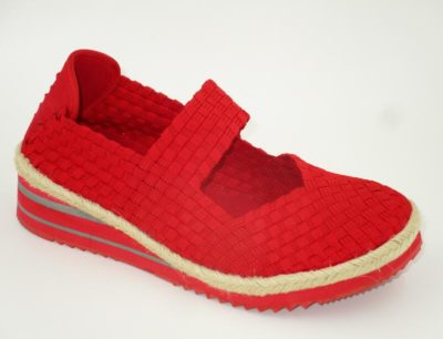Coco Red 0003