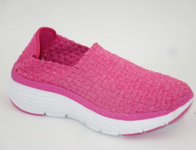 Fitness  Old Pink 4192